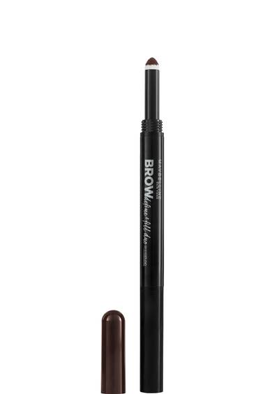 Eyestudio® Brow Define and Fill Duo