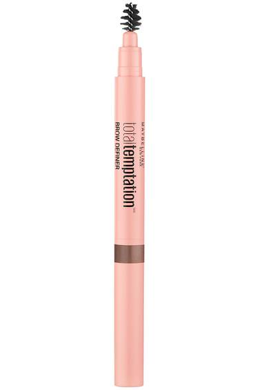 Total Temptation™ Eyebrow Definer Pencil