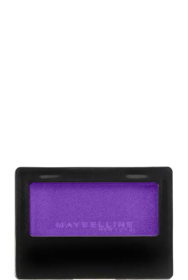 Expert Wear® Eye Shadow