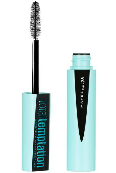 maybelline-mascara-total-temptation-waterproof-very-black-041554522679-o