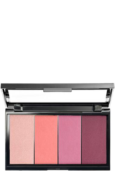 Maybelline-Blush-Face-Studio-Master-Blush-Palette-041554496475-O