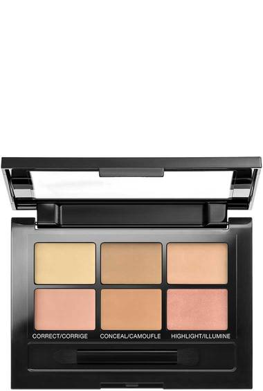 Facestudio® Master Camo™ Color Correcting Kit