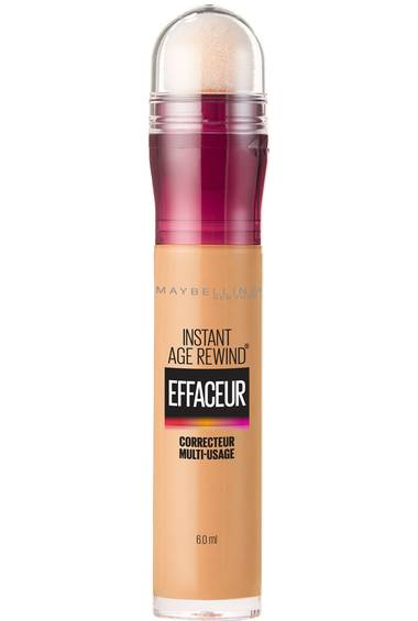 Maybelline-IAR-Eraser-Dark-Circles-Treatment-Concealer-Golden-041554259254-B-US